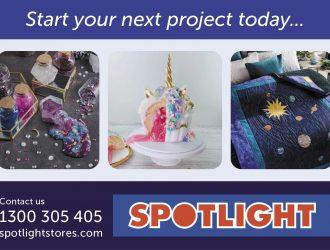 2021-Spotlight-KnitfestAd WEB