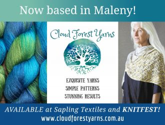 2021Knitfest_CloudForestYarn v2 WEB