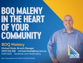 Maleny-Heart of Community-779x549px