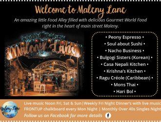 MalenyLane Knitfest 2021 Ad v3 WEB