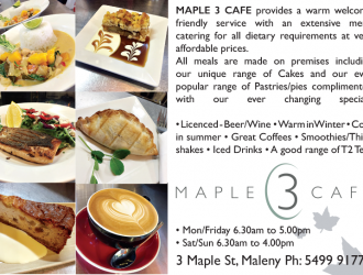 Maple-3-cafe-Knitfest-ad