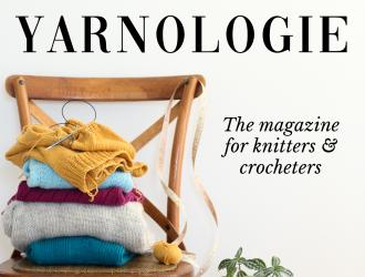 Yarnologie Knitfest web ad