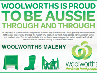 woolworths Knitfest ad 2017 WEB